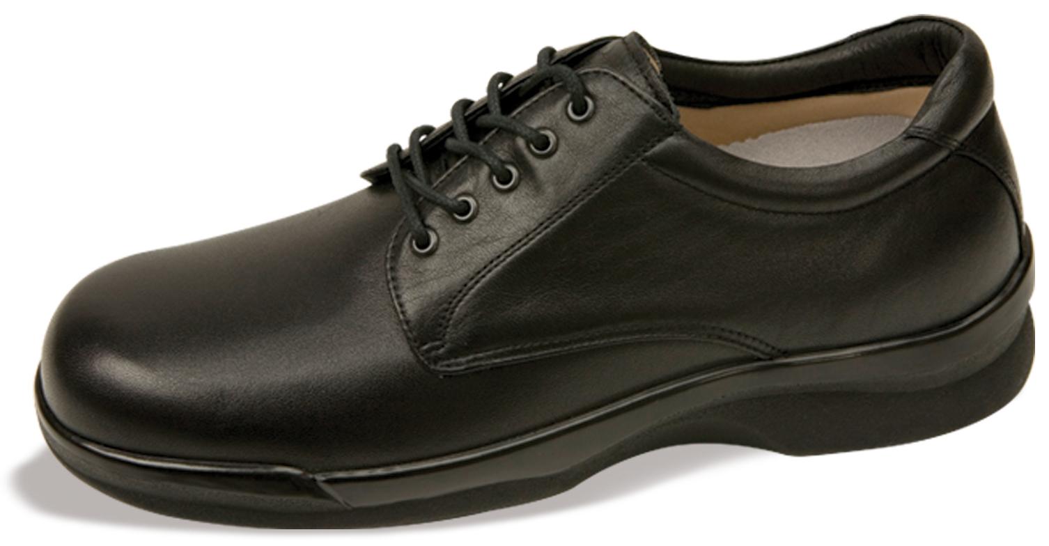 Best Golf Shoes For Diabetics